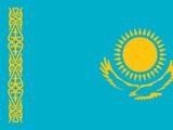 1994-95 Kazakhstan Championship season