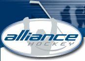 Alliance Hockey