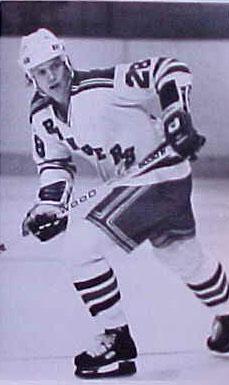 Bill Lochead