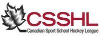 Canadian Sport School Hockey League Logo.jpg