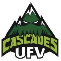 Fraser Valley Cascades