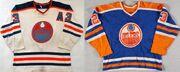 Hamilton-D. Patterson-1974-75 jersey.jpg