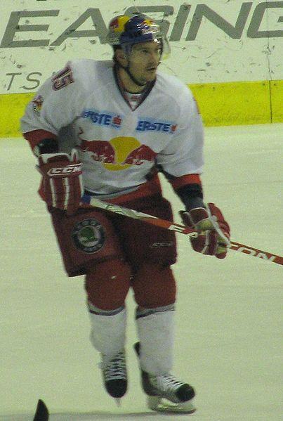 Manuel Latusa