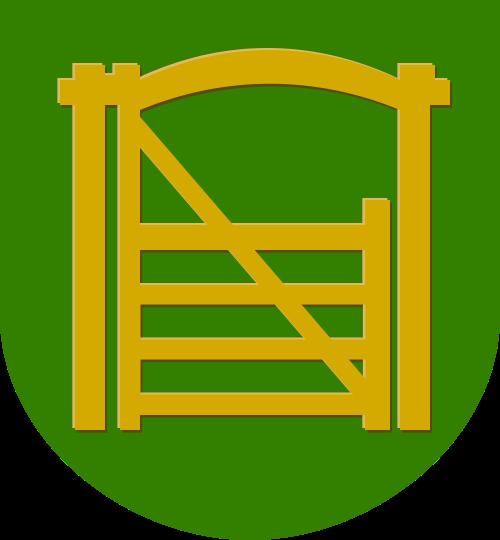 Nivala