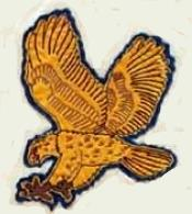 Salt Lake Golden Eagles