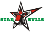 Starbulls Rosenheim Logo.png