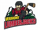 Vermont Lumberjacks