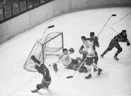 1956-Mar25-Gadsby scores Plante