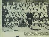 1952-53 Maritimes Senior Playoffs