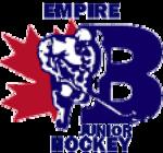 Empire Junior C.png