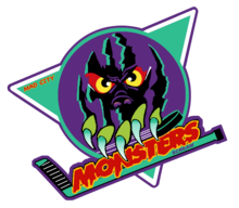 Madison-monsters.png