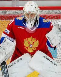 Nadezhda Alexandrova