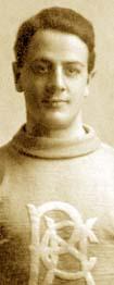 Ernie Liffiton