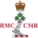 RMC-CMR-Logo.jpg
