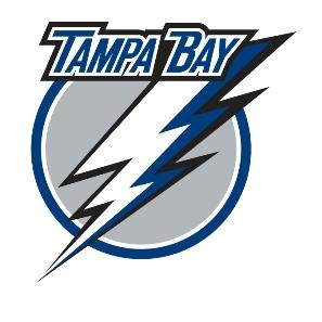 2007–08 Tampa Bay Lightning season