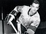 Ted Lanyon