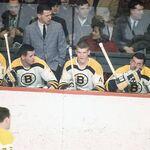 1966-Bruins bench w Orr.jpg
