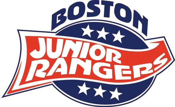 Boston Jr. Rangers