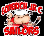 Goderich Sailors.png