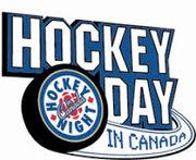 Hockey Day in Canada CBC.jpg