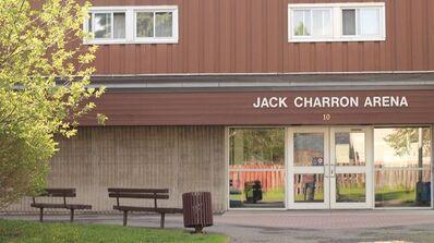 Jack Charron Arena.jpg