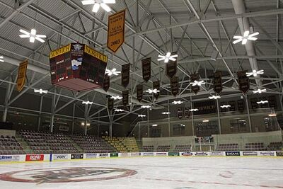 Kreitzberg arena.jpg