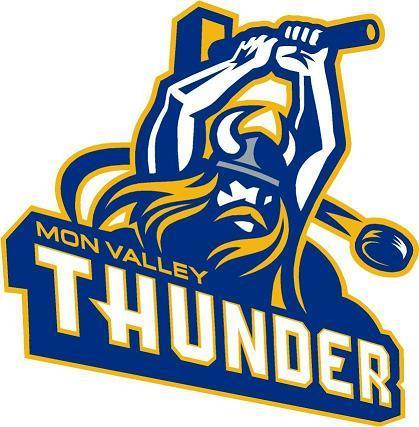 Mon Valley Thunder