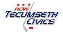 New Tecumseth Civics logo.jpg