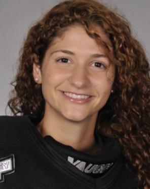 Nina Riley