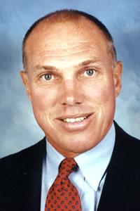 Stu Irving