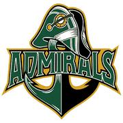 Sylvan-lake-admirals-logo.png