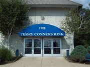 Terry Connors Rink.jpg