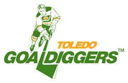 Toledo Goaldiggers