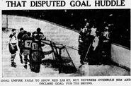 1937-Jan12-Bruins-Hawks