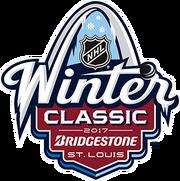 2017 NHL Winter Classic logo.png