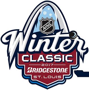 2017 NHL Winter Classic