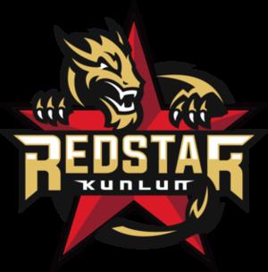HC Kunlun Red Star