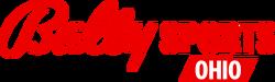Bally Sports Ohio logo.png