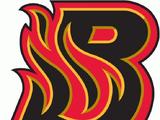 Bloomington Blaze