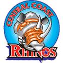Central Coast Rhinos Logo.png