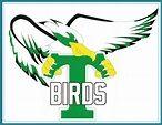 Frog Lake T-Birds logo.jpg
