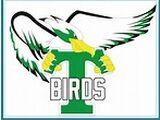 Frog Lake T-Birds