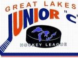 Great Lakes Junior C Hockey League