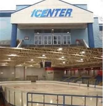 Salem ICenter