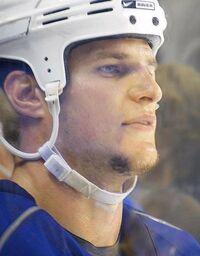 KevinBieksa2009a.jpg