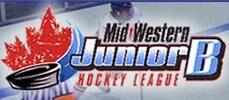 Midwestern Junior B.JPG