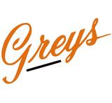 OS Greys.png