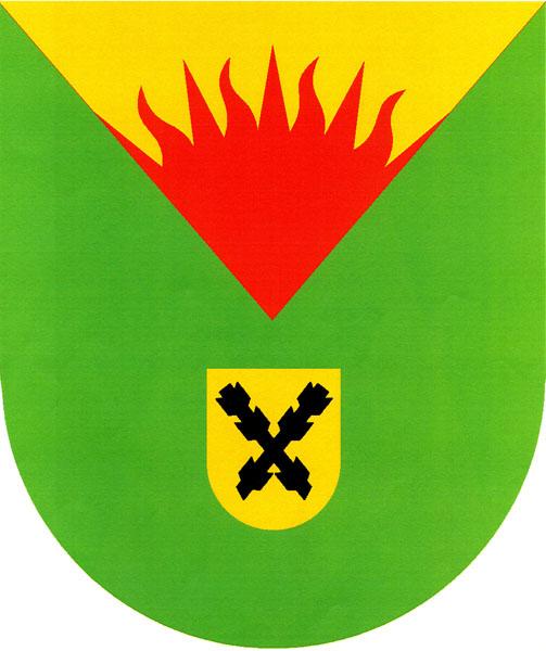 Oudoleň