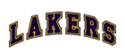 Penticton Lakers.png