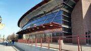 Ridder Arena.jpg